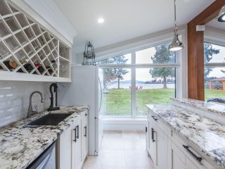 Photo 34: 1505 Bay Dr in Nanoose Bay: PQ Nanoose House for sale (Parksville/Qualicum)  : MLS®# 866262