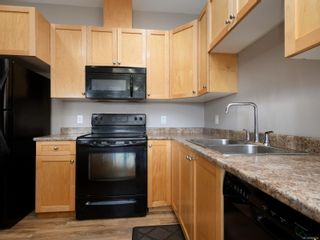 Photo 8: 112 6838 W Grant Rd in : Sk Broomhill Row/Townhouse for sale (Sooke)  : MLS®# 866752