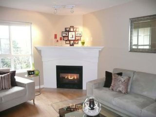 Photo 2: 225 5500 Andrews Road in Richmond: Home for sale