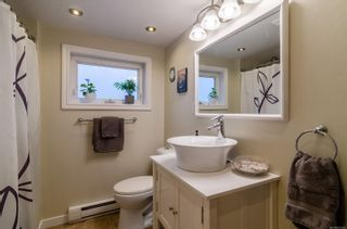 Photo 25: 3301 Linwood Ave in : SE Maplewood House for sale (Saanich East)  : MLS®# 871406