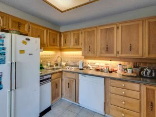 """Photo 18: 4312 YEW Street in Vancouver: Quilchena Townhouse for sale in """"ARbutus West"""" (Vancouver West)  : MLS®# R2570983"""