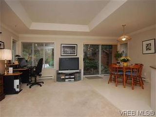 Photo 5: 1270 Carina Pl in VICTORIA: SE Maplewood House for sale (Saanich East)  : MLS®# 597435