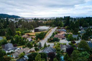 "Photo 18: 5750 ANCHOR Road in Sechelt: Sechelt District Land for sale in ""SECHELT VILLAGE"" (Sunshine Coast)  : MLS®# R2616997"