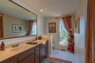 Photo 18: EL CAJON House for sale : 4 bedrooms : 1450 Merritt Dr