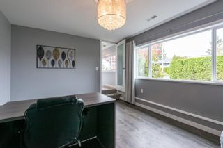 Photo 25: 872 Kalmar Rd in : CR Campbell River Central House for sale (Campbell River)  : MLS®# 873896