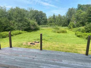 Photo 25: 5281 Highway 4 in Alma: 108-Rural Pictou County Residential for sale (Northern Region)  : MLS®# 202118898