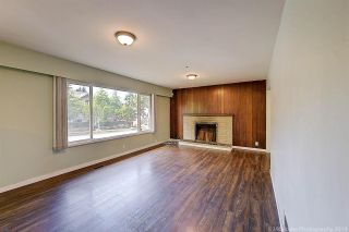 Photo 6: 2682 PARKWAY Drive in Surrey: King George Corridor House for sale (South Surrey White Rock)  : MLS®# R2578085