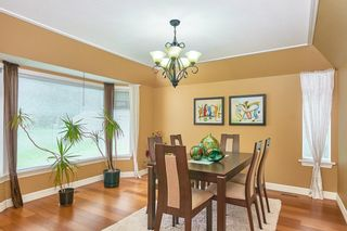 Photo 10: 26335 4 Avenue in Langley: Otter District House for sale : MLS®# R2622320