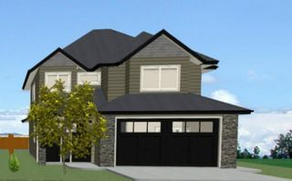 Photo 1: LOT 3 4573 - 4581 53 Street in Delta: Delta Manor House for sale (Ladner)  : MLS®# R2534512