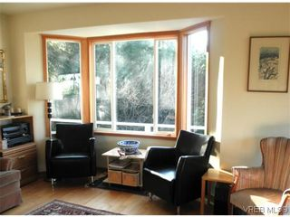 Photo 11: 161 Carlin Ave in SALT SPRING ISLAND: GI Salt Spring House for sale (Gulf Islands)  : MLS®# 635411