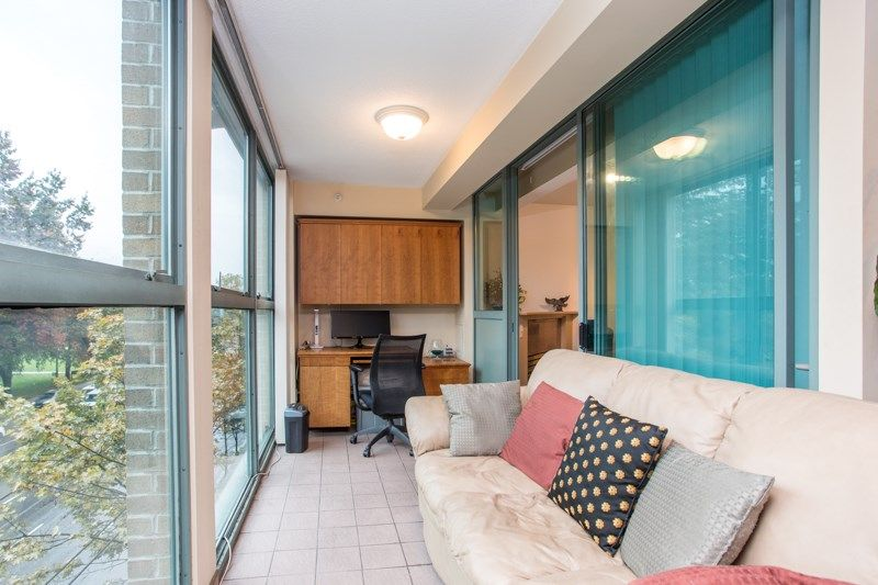 """Photo 18: Photos: 303 1159 MAIN Street in Vancouver: Downtown VE Condo for sale in """"CITY GATE II"""" (Vancouver East)  : MLS®# R2413773"""