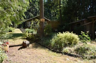 Photo 23: Lot 20&21 Gold River Hwy in : CR Campbell River West House for sale (Campbell River)  : MLS®# 882251