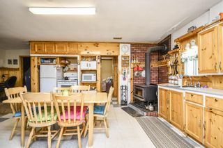 Photo 23: 36 Alexander Lane in Gaetz Brook: 31-Lawrencetown, Lake Echo, Porters Lake Residential for sale (Halifax-Dartmouth)  : MLS®# 202116396