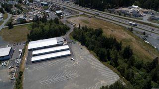 Photo 25: 1980 Schoolhouse Rd in : Na Cedar Warehouse for sale (Nanaimo)  : MLS®# 879333