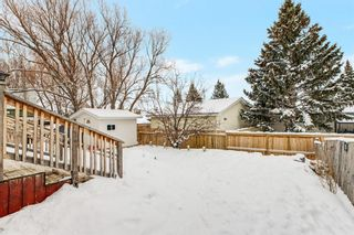 Photo 34: 105 Carr Place: Okotoks Detached for sale : MLS®# A1064489
