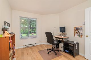 Photo 16: 211 7139 18TH AVENUE in Burnaby: Edmonds BE Condo for sale (Burnaby East)  : MLS®# R2468004