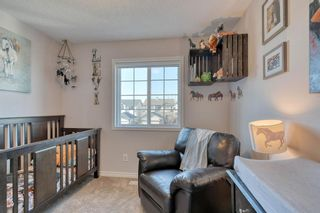 Photo 27: 358 Coventry Circle NE in Calgary: Coventry Hills Detached for sale : MLS®# A1091760