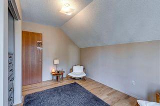 Photo 22: 704 4A Street NE in Calgary: Renfrew Detached for sale : MLS®# A1140064