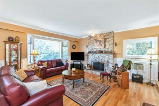 Photo 3: 20528 96 Avenue in Langley: Walnut Grove House for sale : MLS®# R2553214