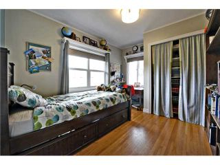 Photo 9: 2624 21 Street SW in Calgary: Richmond Park_Knobhl House for sale : MLS®# C3654033