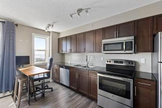 Photo 8: 509 10 Kincora Glen Park NW in Calgary: Kincora Apartment for sale : MLS®# A1090779