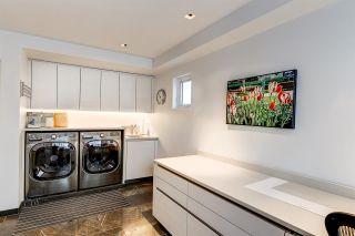Photo 22: 9658 95 Avenue in Edmonton: Zone 18 House for sale : MLS®# E4228356