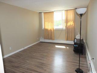 Photo 5: 11 125 Froom Crescent in Regina: Glen Elm Park Residential for sale : MLS®# SK847392