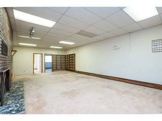 Photo 25: 12926 SOUTHRIDGE Drive in Surrey: Panorama Ridge House for sale : MLS®# R2551553