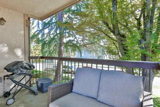 """Photo 19: 215 1235 W 15TH Avenue in Vancouver: Fairview VW Condo for sale in """"THE SHAUGHNESSY"""" (Vancouver West)  : MLS®# R2620971"""