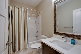 Photo 36: 1 922 3 Avenue NW in Calgary: Sunnyside Row/Townhouse for sale : MLS®# A1102564