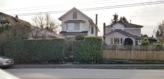Photo 5: 4454 W 4TH Avenue in Vancouver: Point Grey House for sale (Vancouver West)  : MLS®# R2542524