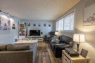 Photo 3: 109 10145 113 Street in Edmonton: Zone 12 Condo for sale : MLS®# E4261021
