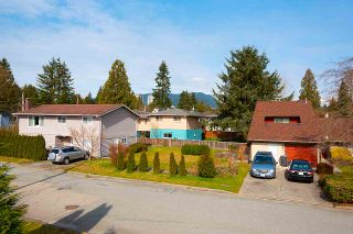 Photo 31: 3339 OSBORNE Street in Port Coquitlam: Woodland Acres PQ House for sale : MLS®# R2554686