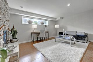 Photo 22: 2012 56 Avenue SW in Calgary: North Glenmore Park Detached for sale : MLS®# C4204364
