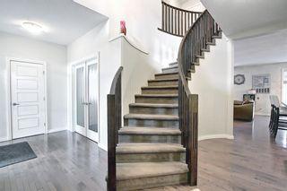 Photo 21: 112 McIvor Terrace: Chestermere Detached for sale : MLS®# A1140935