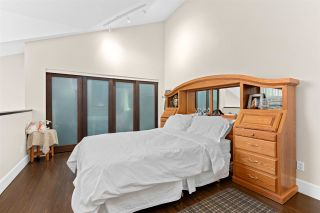 """Photo 23: 3301 33 CHESTERFIELD Place in North Vancouver: Lower Lonsdale Condo for sale in """"HARBOURVIEW PARK"""" : MLS®# R2564646"""