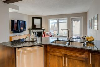 Photo 7: 2115 28 Avenue SW in Calgary: Richmond Detached for sale : MLS®# A1032818