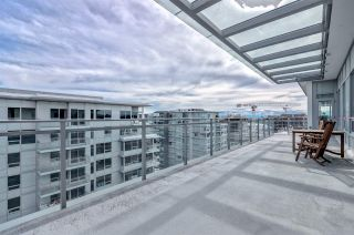 """Photo 3: 1901 3131 KETCHESON Road in Richmond: West Cambie Condo for sale in """"CONCORD GARDENS"""" : MLS®# R2594602"""