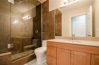 Photo 38: 152 STRATHLEA Place SW in Calgary: Strathcona Park House for sale : MLS®# C4130863