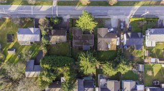 Photo 7: 15344 88 Avenue in Surrey: Fleetwood Tynehead House for sale : MLS®# R2532337