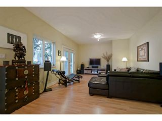 Photo 7: 1841 MOUNTAIN Highway in North Vancouver: Westlynn House for sale : MLS®# V1060817