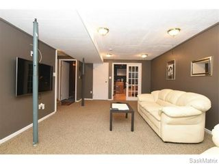 Photo 28: 1026 DOROTHY Street in Regina: Normanview West Single Family Dwelling for sale (Regina Area 02)  : MLS®# 544219