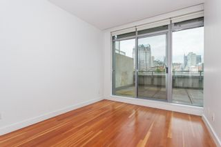 Photo 8: 801 528 BEATTY Street in Vancouver: Downtown VW Condo for sale (Vancouver West)  : MLS®# R2168923
