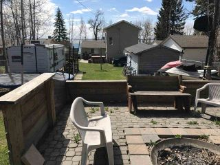 Photo 31: 640 47402 RGE RD 13: Rural Leduc County House for sale : MLS®# E4229952