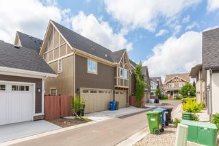 Photo 24: 165 Burma Star Road SW in Calgary: Currie Barracks Detached for sale : MLS®# A1091241