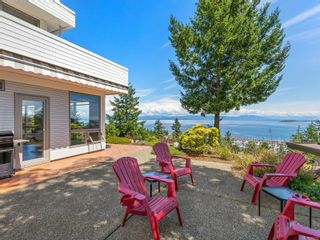 Photo 56: 3468 Redden Rd in Nanoose Bay: PQ Fairwinds House for sale (Parksville/Qualicum)  : MLS®# 883372