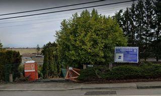 Photo 2: 278 56 Street in Delta: Tsawwassen East Land for sale (Tsawwassen)  : MLS®# R2624432