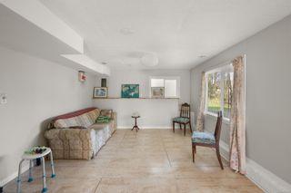 Photo 14: 260 Balfour Pl in : Vi Burnside House for sale (Victoria)  : MLS®# 870925