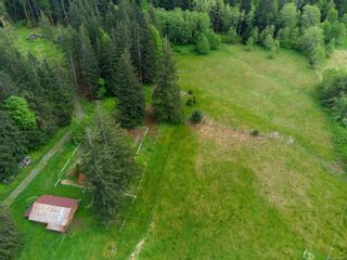 Photo 48: 454 Community Rd in : NI Kelsey Bay/Sayward House for sale (North Island)  : MLS®# 875966