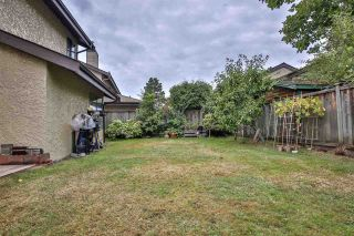 """Photo 19: 7275 CAMANO Street in Vancouver: Champlain Heights Townhouse for sale in """"Solar West"""" (Vancouver East)  : MLS®# R2499706"""